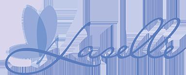 Kosmetikstudio Laselle Logo